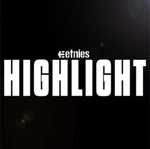 highlight etnies